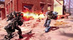 Fallout 4 - Mod-Support für die Playstation 4 folgt nun doch - Mit Nachteilen