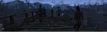 Fallout 4 - Ein Meisterwerk wie es im Buche steht
