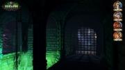 Deathfire - Ruins of Nethermore: Erste Screens zum Rollenspiel.