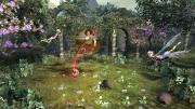 Das Buch der Zaubertränke (Wonderbook): Screeshots Promo