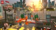 The LEGO Movie Videogame: Vorschau Screenshots