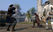 Assassin's Creed: Liberation HD: Screeshots