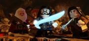 LEGO Der Hobbit - LEGO Der Hobbit
