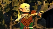 LEGO Der Hobbit: Screenshots April 14