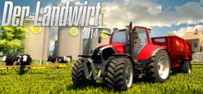 Der Landwirt 2014