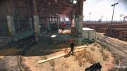 Rekoil: Screen aus dem Mehrspieler Shooter.