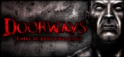 Doorways - Doorways