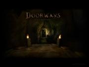 Doorways: Wallpaper