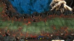Legends of Persia: Screenshots November 14