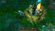 Legends of Persia: Screenshot zum Titel.