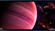 Darkout: Screen aus dem Action-Adventure.