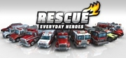 Rescue - Everyday Heroes (U.S. Edition) - Rescue - Everyday Heroes (U.S. Edition)