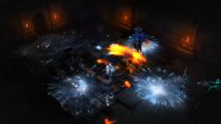 Diablo 3: Reaper of Souls - DDos-Angriff legt Dienste und Spieleserver von Blizzard lahm