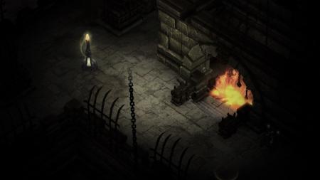 Diablo 3: Reaper of Souls - Der Jubiläumspatch 2.4.3 bringt alle 16 Level von Diablo mit