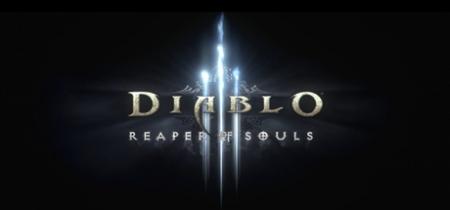Diablo 3: Reaper of Souls - Diablo 3: Reaper of Souls