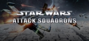 Star Wars: Attack Squadrons - Star Wars: Attack Squadrons