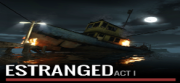 Estranged: Act I - Estranged: Act I