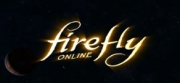 Firefly Online - Firefly Online