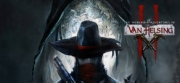 The Incredible Adventures of Van Helsing II - The Incredible Adventures of Van Helsing II