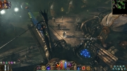 The Incredible Adventures of Van Helsing II: Pre-Order Screenshots