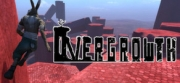 Overgrowth - Overgrowth
