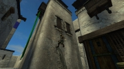 Overgrowth: Erste Screens zum Action Titel.