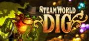 SteamWorld Dig - SteamWorld Dig
