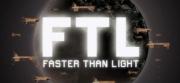 FTL: Faster Than Light - FTL: Faster Than Light