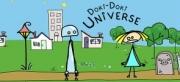 Doki-Doki Universe - Doki-Doki Universe