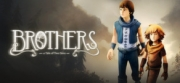Brothers: A Tale of Two Sons - Brothers: A Tale of Two Sons