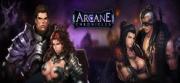 Arcane Chronicles - Arcane Chronicles