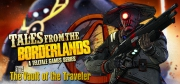 Tales from the Borderlands - Tales from the Borderlands