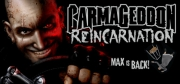Carmageddon: Reincarnation - Carmageddon: Reincarnation