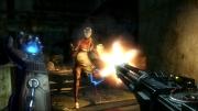 BioShock 2: Neue Screens zu BioShock 2