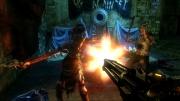 BioShock 2: Neue Screens aus BioShock 2