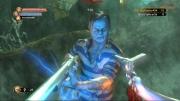BioShock 2: Erste Bilder zum Sinclair Solutions Test Pack