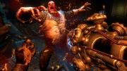 BioShock 2: Screenshot aus dem Protector Trials DLC