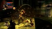 BioShock 2: Screenshot aus dem Protector Trials DLC