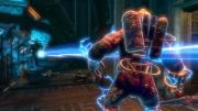BioShock 2: Screenshot aus dem DLC Minervas Den
