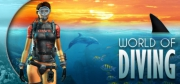 World of Diving - World of Diving