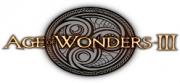 Age of Wonders 3 - Age of Wonders 3