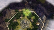 Age of Wonders 3: Offizieller Screen zum Strategie Titel.