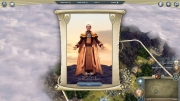 Age of Wonders 3: Offizieller Screen zum Strategie Titel.