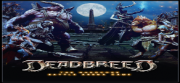 Deadbreed - Deadbreed
