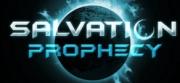 Salvation Prophecy - Salvation Prophecy