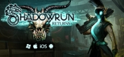 Shadowrun Returns - Shadowrun Returns