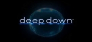 Deep Down - Deep Down