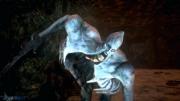 Deep Down: Erste Screens zum PS4 exklusiven Titel.