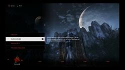 Evolve: Screenshots zum Artikel