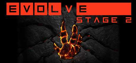 Evolve - Evolve